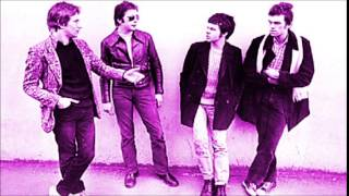 Glaxo Babies - She Went To Pieces (Peel Session)