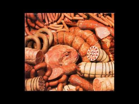 Назад в СССР. Настоящие продукты. Без ГМО. Вспоминаем вместе. Back to USSR. Without GMO. - Duration: 3:09.