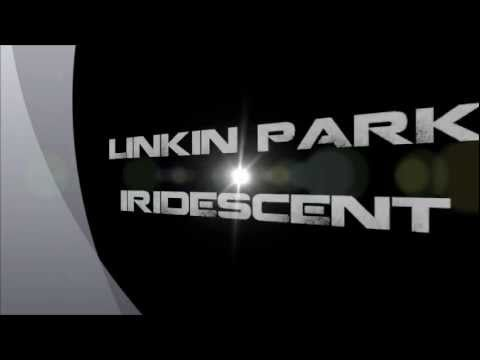 Linkin Park - Iridescent - Lyrics (FREE MP3 Download)