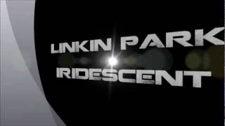 Gambar cover Linkin Park - Iridescent - Lyrics (FREE MP3 Download)