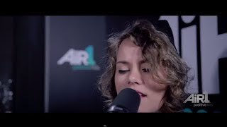 "Air1 - Hillsong Young & Free ""Alive"" LIVE"