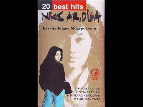 (FULL ALBUM) Nike Ardilla - 20 Best Hits (1992)