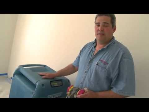 arlington-mold-removal-|-mold-remediation-and-mold-testing----arlington-va-virginia