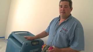Arlington Mold Removal   Mold Remediation and Mold Testing -- Arlington VA Virginia