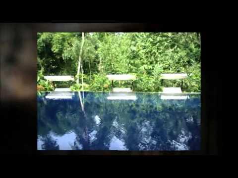 Valentino Resort and Spa - accommodations