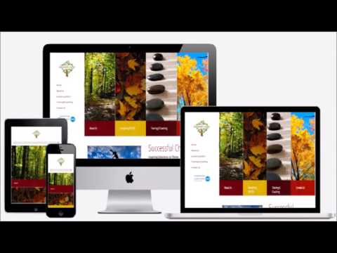 Capital District Digital Website Design Albany, NY