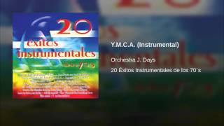 Y.M.C.A. (Instrumental)