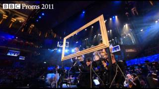 BBC Proms 2011: Mongrels (Comedy Prom)