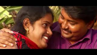 2018 Superhit Tamil Action Family Thriller movie | New upload Tamil Full HD 1080 Entertainer Movie