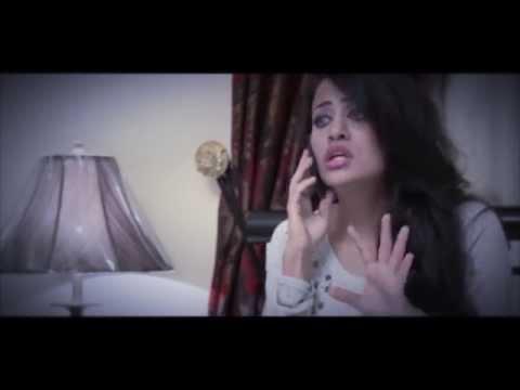 الفيلم السعودي فيلم حياة motarjam