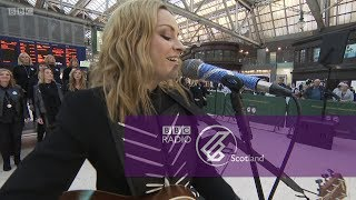 Amy Macdonald - This Is The Life (BBC Music Day)