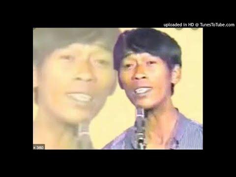 MPIVADY VAO TALOHA --JENERALY--1986