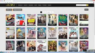 Video Cara Download Film Di Indoxxi download MP3, 3GP, MP4, WEBM, AVI, FLV Januari 2018