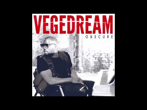 Vegedream - Obscure
