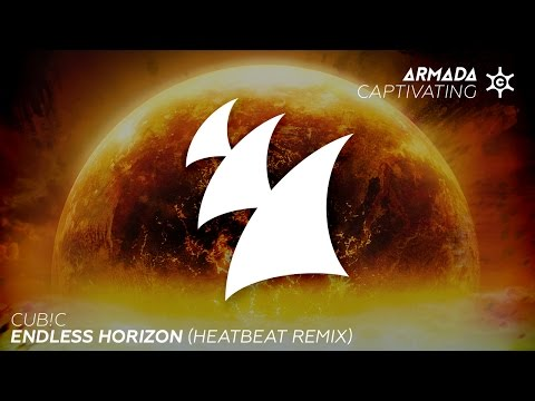 CUB!C - Endless Horizon (Heatbeat Remix)