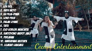 Download lagu Full Album Cover Ceciwi Terbaru 2020 || Didengerin enak