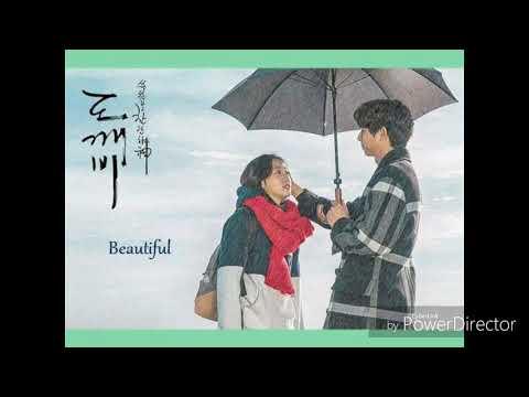[HAFS Interlude] 크러쉬 - Beautiful (용인외대부고 10기 정도현, 11기 신승호)