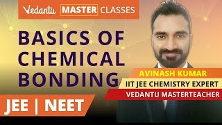 jee chemistry shortcuts