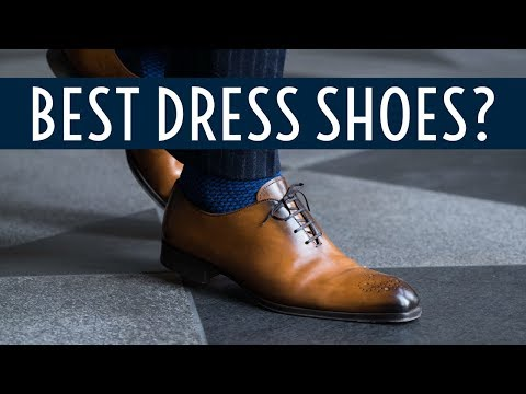Wholecuts: How to Style Wholecut Shoes || Mens fashion 2019 || Gents Lounge