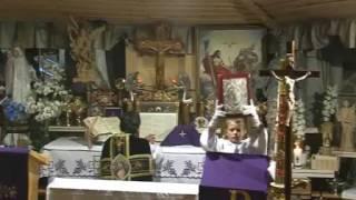 02 10 2012 Kazania pogrzebowe  cz 1