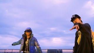 YouTube動画:PETZ - Never Stop feat. KENYA (Prod. VLOT & Chaki Zulu)
