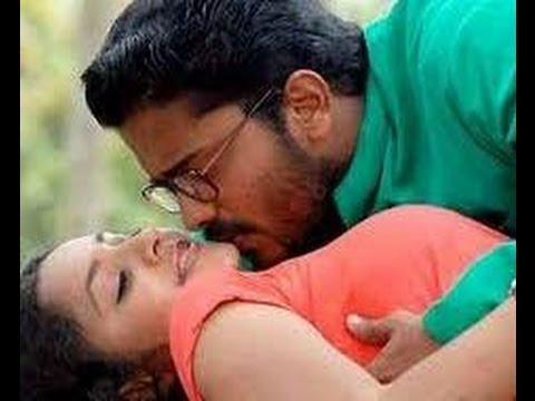 Bhama Malayalam Actress Hot