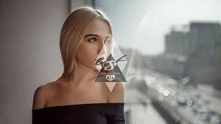 ХИТЫ 2020 ♫ ЛУЧШИЕ ПЕСНИ 2020, НОВИНКИ МУЗЫКИ 2020, РУССКАЯ МУЗЫКА 2020, RUSSISCHE MUSIK 2020