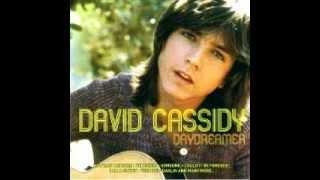 David Cassidy - I