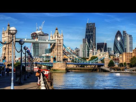 Most Beautyful Place to travel in England-UK - Travel in United Kingdom 2017 - Welcome to UK