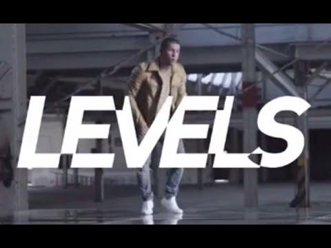 Nick Jonas - Levels (Music Video)