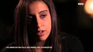 TF1 - SEPT A HUIT - POUR L'AMOUR D'ASSIA