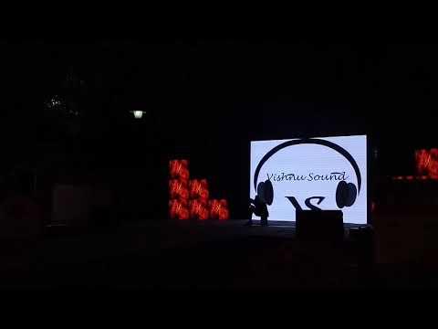 Crazy kiya re song Hip Hop Dance Perform by Diya Wadhwa
