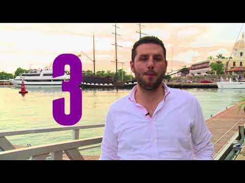 Top Digital C36 N7 #ViveDigitalTV