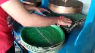 Call 98498 22423 #smallscaleindustries  paper plate making machine price రాజమండ్రి విశాఖపట్నం