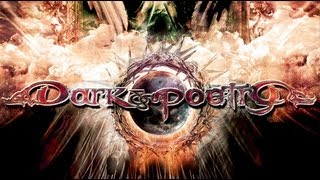Dark And Poetry A Tale Of Love (Pre-Mix) - Power Metal