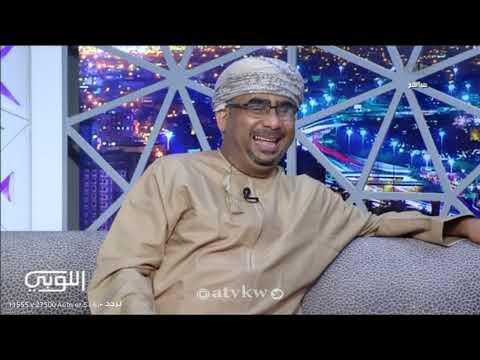 اللوبي   حلقة خاصة عن سلطنة عُمان