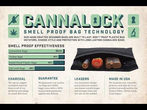 Big Marijuana Legal Surprizes