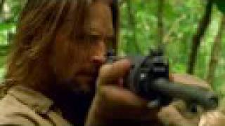 Lost Season 5 Trailer (JANUARY 2009)