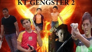 Video kl gangster 2 parody :KT GANGSTER 2 download MP3, 3GP, MP4, WEBM, AVI, FLV Januari 2018