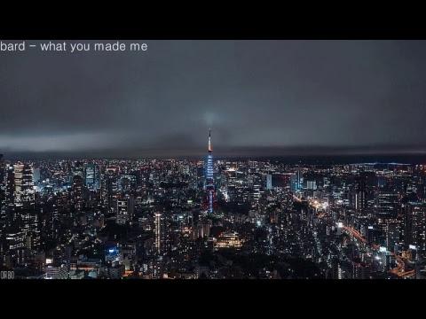 Tokyo FM // lofi / wave / alt r&b / future funk