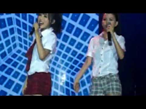 By2湊熱鬧mini Concert演唱會-湊熱鬧by 胖胖拍攝.avi