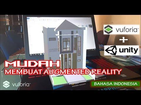 paling-lengkap!-mudah-membuat-augmented-reality