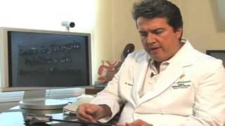 Cáncer de Próstata Diagnóstico y Tratamiento Dr René Sotelo.