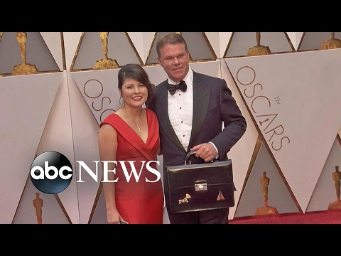 Thumbnail: New details in case of Oscars best picture blunder