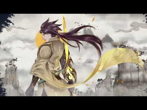 Đánh thức thần binh cùng Murad Chí Tôn Thần Kiếm - Garena Liên Quân Mobile