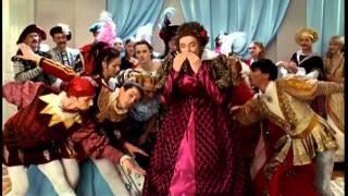 Верка Сердючка - Принц - Золушка