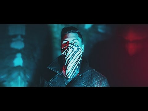 Maxim feat. NST - Ready (Official HD Video)