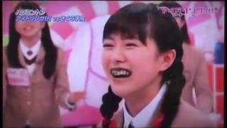 Popular content related to Sakura Gakuin & Idoling!!!. さくら学院 ...