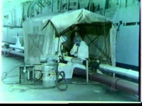 asbestos-abatement-procedures-outdoors-1980-us-navy