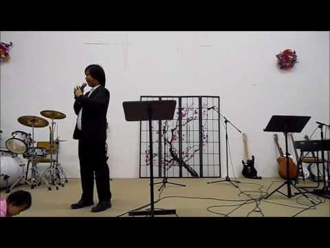Pastor Deepak Gurung The Calling of God To Everyone
